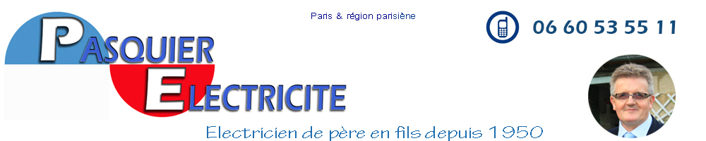 PARIS ELECTRICITE